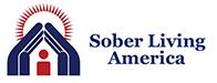 Sober Living Case Study Brand