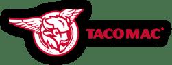 Tacomac Case Study Logo