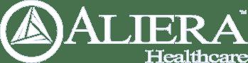 Aliera Case Study Logo