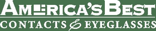America's Best Client Logo