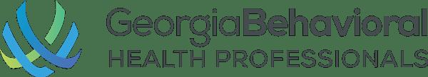 Georgia Behavioral Logo