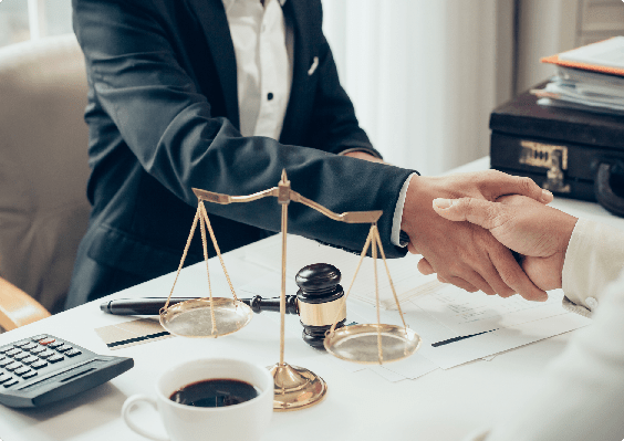 Getting Great Clients for Your Law Office