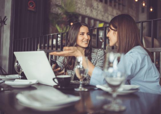 Reputation Management for Restaurants