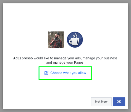 Facebook_permission.png