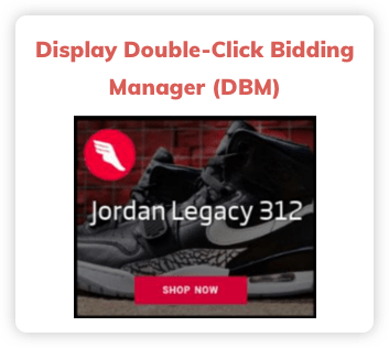 DBM Manager