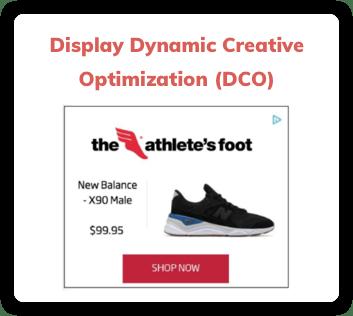 DCO Optimization