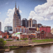 Cardinal Digital Marketing, Nashville Office