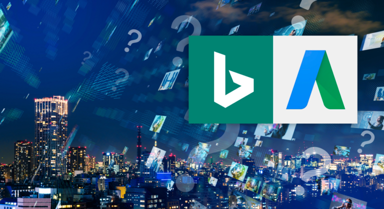 Google Ads Vs Bing Ads: Which is the Best PPC Platform?