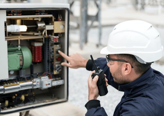 Electrical Service Digital Marketing