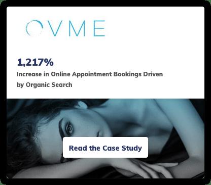 OVME Case Study