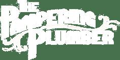Plumber Case Study Logo