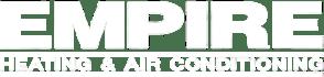 EMP HVAC Logo
