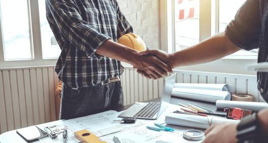Home Builder Marketing Approach