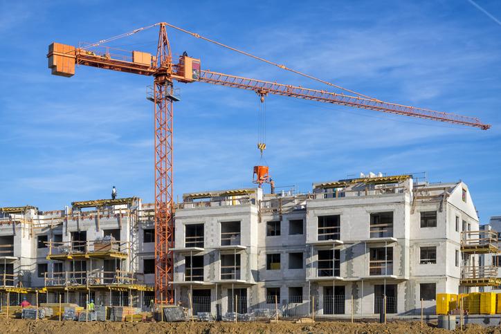 Homebuilder Web Design Services
