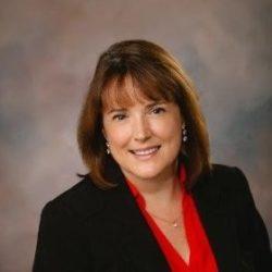 Leslie Gibbs