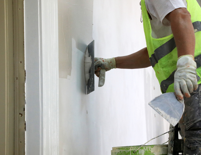 Painting Reputation Management Agency