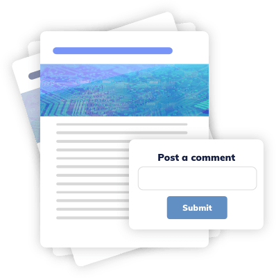 Plumber Website Content Marketing