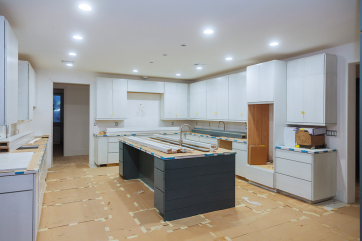 Remodeling PPC Services