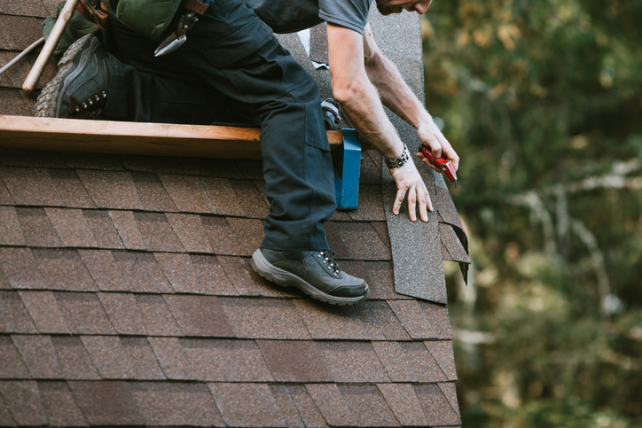 Roofing Reputation Management Services