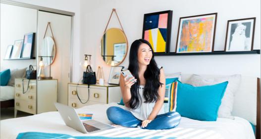 Apartments Digital Marketing Strategy