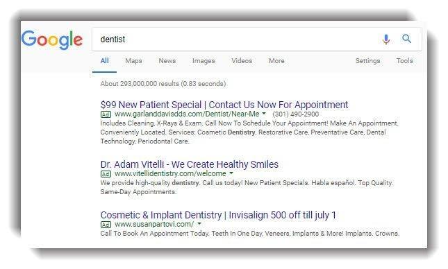 C:\Users\Apostle Tim\Downloads\dental-marketing-ppc.jpg