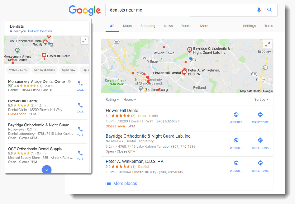 C:\Users\Apostle Tim\Downloads\Google local pack.png
