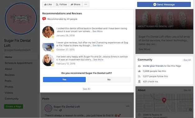 C:\Users\Apostle Tim\Downloads\Using-Facebook-For-Dental-Marketing (1).png