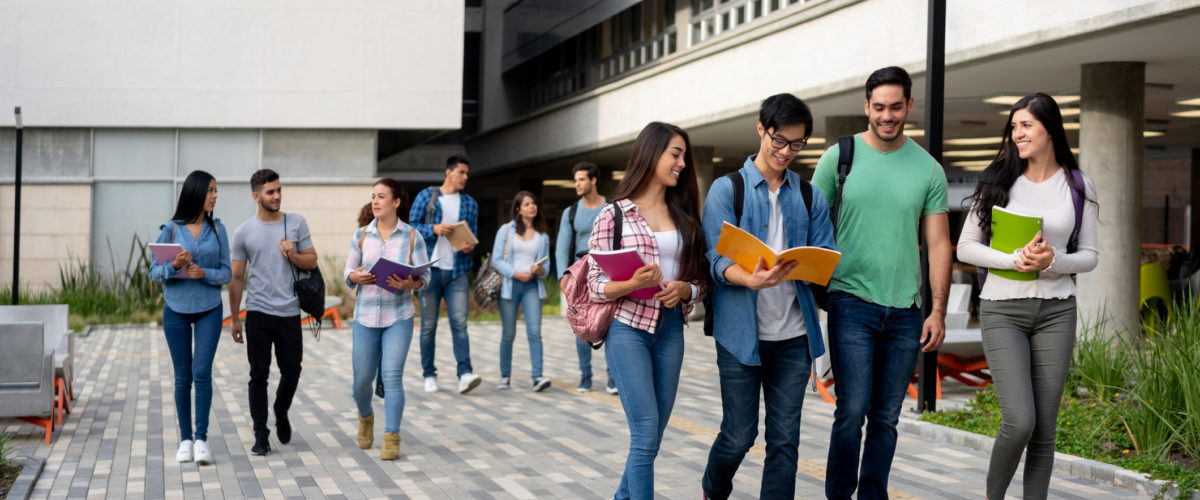 9 Higher Education Marketing Strategies That Boost Enrollment