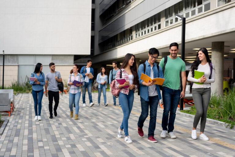 9 Higher Education Marketing Strategies That Boost Enrollment