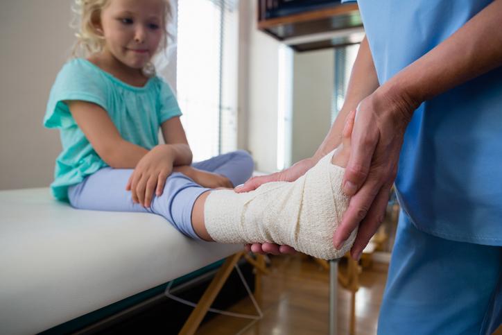 Orthopedics PPC Services