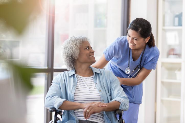 Orthopedics Reputation Management Services