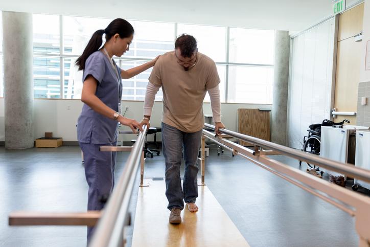 Orthopedics Web Design Agency