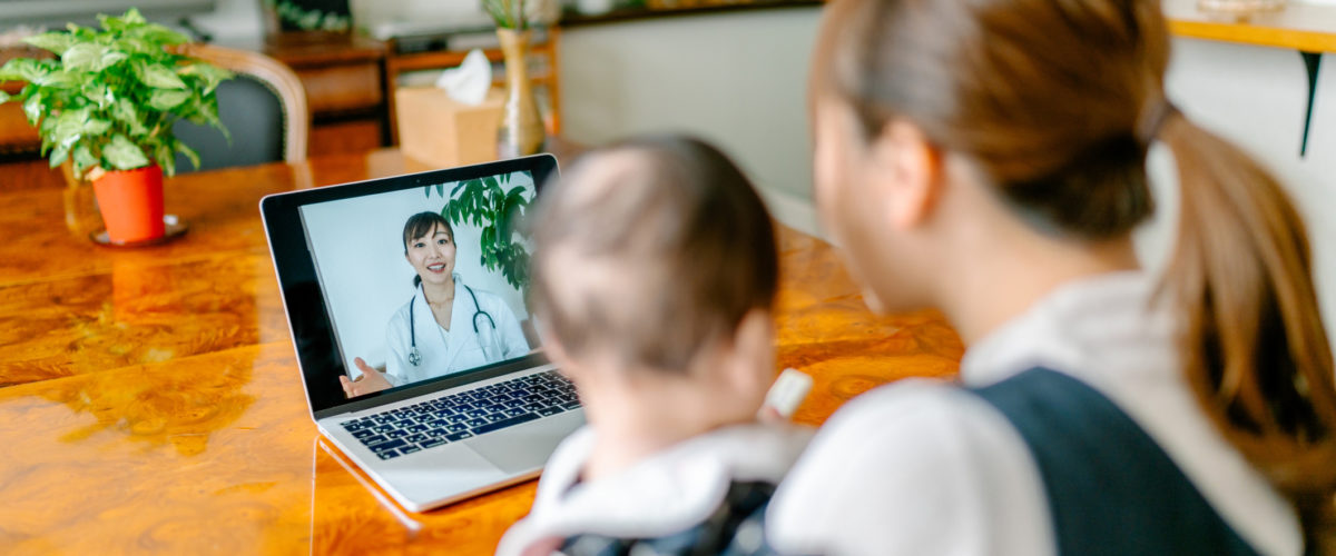 promoting telehealth during covid-19