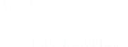 Richman Signature Logo