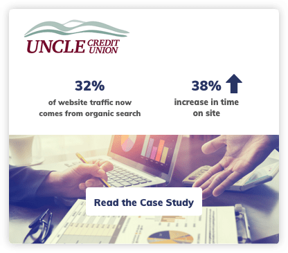 Uncle Case Study