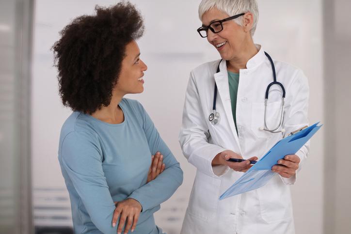 Obstetrics & Gynecology PPC Agency