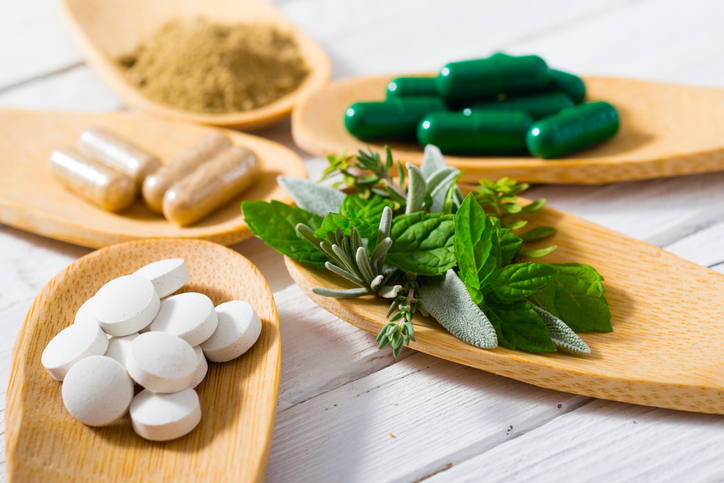 Alternative Medicine SEO Agency