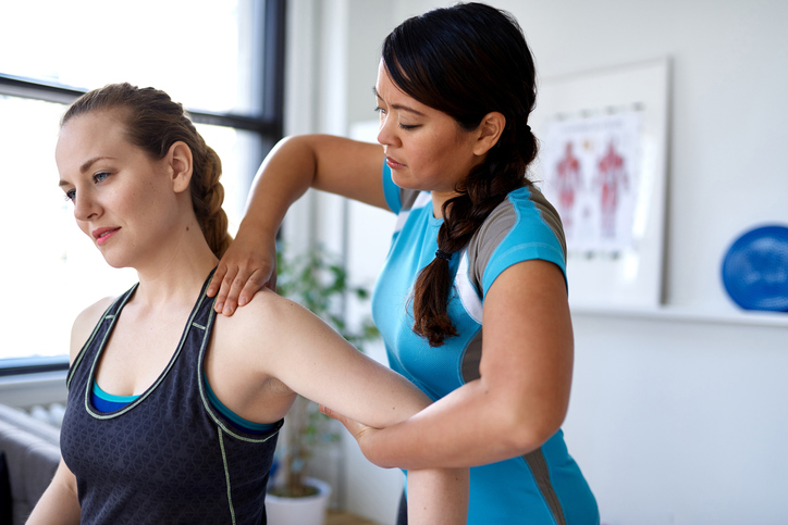 Chiropractor PPC Services