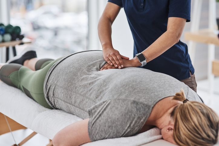 Chiropractor Reputation Management Services