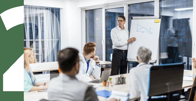 Choosing Healthcare SEO Agency