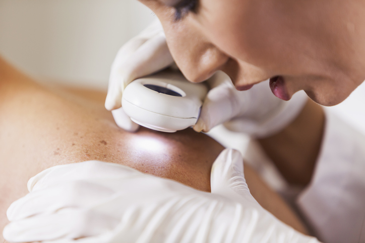 Dermatology Social Media Services