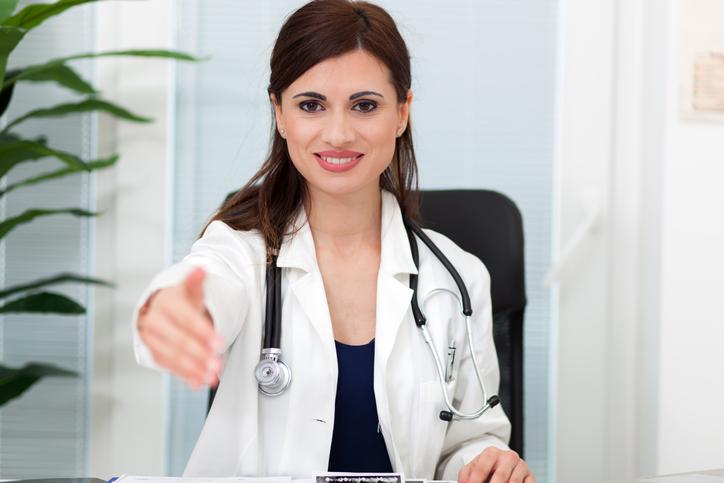 Gastroenterology PPC Agency