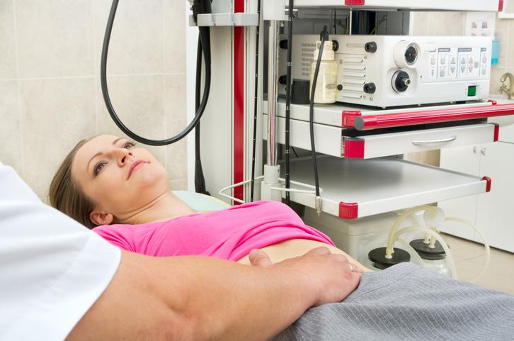 Gastroenterology SEO Services