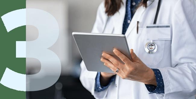 Healthcare Digital Marketing Reviews