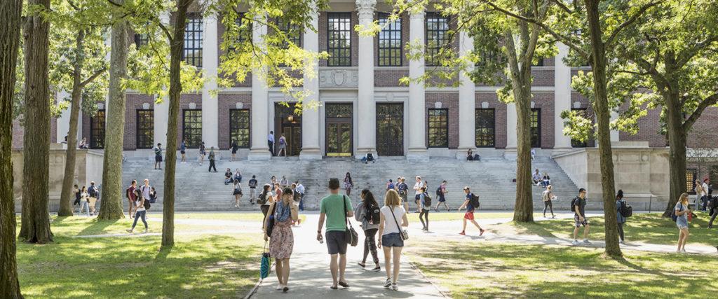 5 Inspiring Higher Education Digital Marketing Campaigns