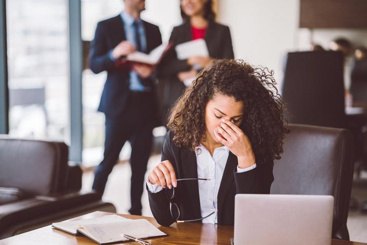 Pain Management Social Media Services