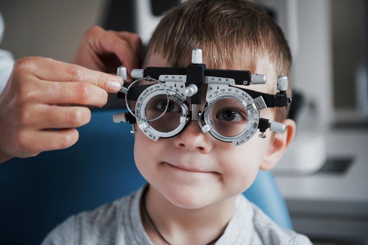 Pediatrics Social Media Agency