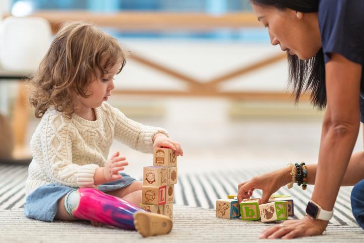 Pediatrics Web Design Services