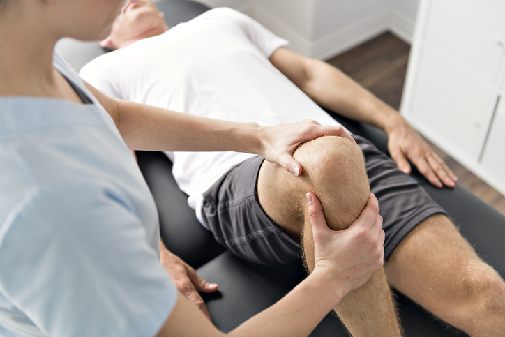 Physical Therapy SEO Agency