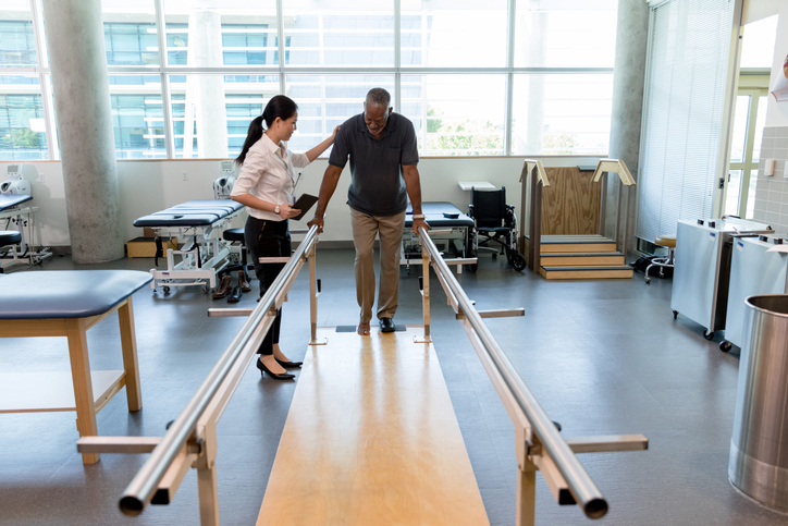 Physical Therapy SEO Services